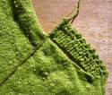 And_i_would_knit_500_rows