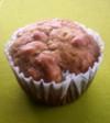 Anzac_muffin