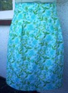 Aqua_and_lime_skirt_1
