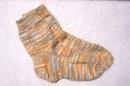 Artemis_owl_socks