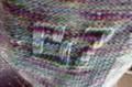 B7_socks