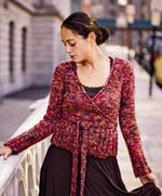 Ballet_wrap_cardigan_winter_ik