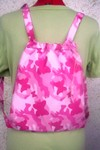 Barenaked_lady_wearing_the_backpack