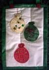 Bauble_wallhanging