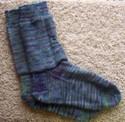 Blakes_7_socks
