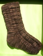 Block_of_chocolate_socks