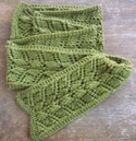 Branching_out_scarf_1