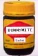 Bunnymite_2