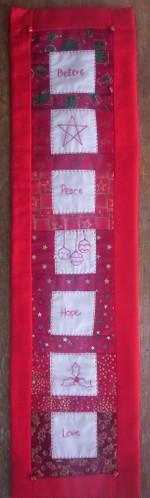 Christmas_banner_again_i_like_this_2