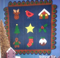 Christmas_penny_quilt