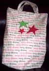 Christmas_starring_bags