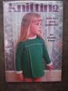 Cute_book_from_the_fair_circa_1972
