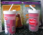 Dalek_yoghurt_battle