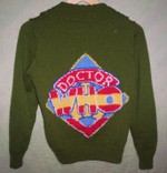 Dr_who_zuc_back