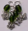 Green_butterfly_stitch_markers_a_bit_blu