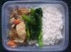 Green_chicken_curry