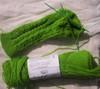 Greenery_snickert_sock_1