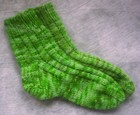 Greengrass_socks_at_last
