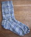House_of_elliott_socks