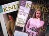 Interweave_magazines_drool_drool_drool