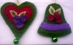 Joanies_mum_made_these