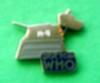 K9_badge