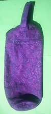 Katts_purple_haze_sock_tote