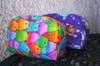 Last_2_little_zippy_bags