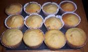 Lemon_muffins