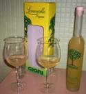 Limon_cocktails
