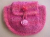 Little_almost_felted_purse