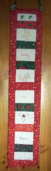 Long_christmas_wallhanging