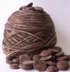 Mrsdrwhos_chocolate_socks