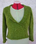 Mulberry_country_silk_cardigan