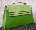 My_new_bag