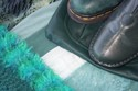 My_new_teal_green_and_eau_de_nil_colours