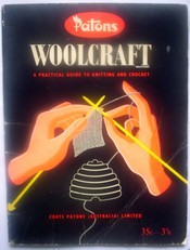 My_new_woolcraft_book