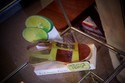 New_shoes_for_mesoon
