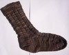 One_chocolate_sock