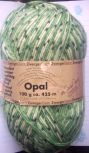 Opal_prisma_about_to_be_a_pair_of_socks_1