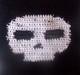 Potholder_crochet_black_and_white_1