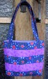 Purple_dreams_tote