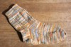 Side_view_of_the_artemis_owl_sock