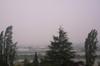 Smoky_haze