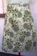 Sparkly_green_skirt
