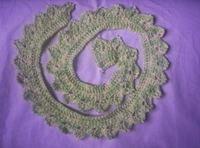 Spiral_lacy_edging