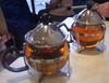 Tea_pour_deux