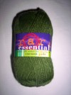 Thanks_donni_lovely_green_wool