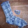 The_almost_house_of_elliott_socks