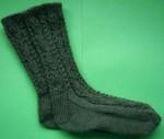 The_charlotte_socks